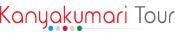 Kanyakumari Tour Packages