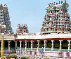 Kanyakumari Holiday Package